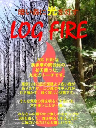 rogfire