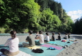 yoga_s